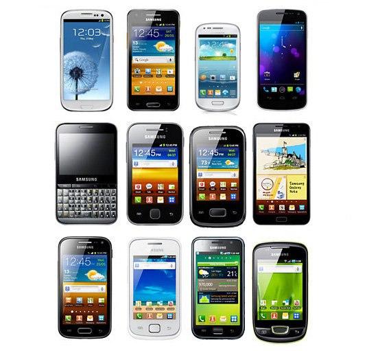 htc phone shops in ghana