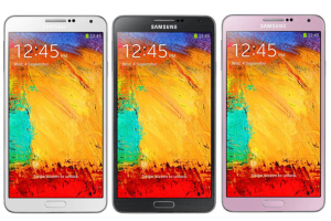 Galaxy-Note-3-colors