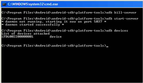 ADB_cmd_screenshot